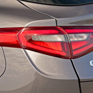 Rear-Light-and-Q4-Badge.jpg